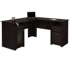 Bush Office Furniture