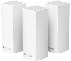 Linksys Networking & Wireless