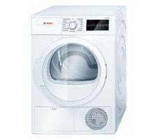 Bosch Dryers