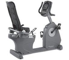 Spirit Fitness Exercise & Fitness