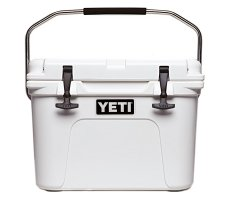 YETI Outdoor Living
