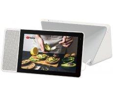 Lenovo Speakers