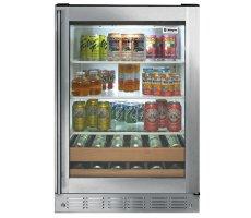 Monogram Refrigerators