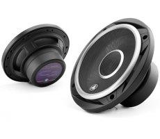 JL Audio Car Speakers