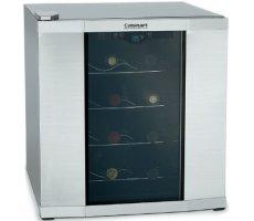 Cuisinart Refrigerators