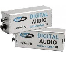 Gefen Custom Audio & Video Accessories