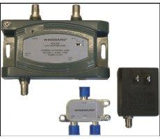 Winegard Audio & Video Accessories
