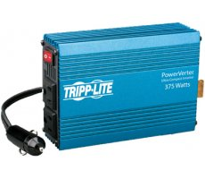 Tripp-Lite Car Accessories