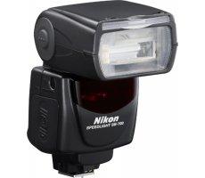 Nikon Lighting & Studio