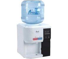 Avanti Water Systems
