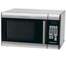 Cuisinart Microwaves