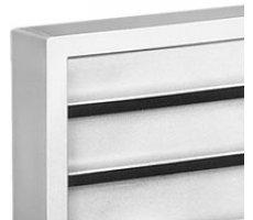 GE Zoneline Air Conditioners