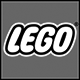 LEGO Technic Liebherr R 9800 Excavator