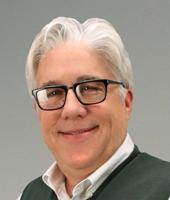 Bart McGuinn -  Director of Human Resources