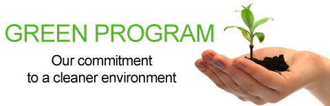 Abt Green Program