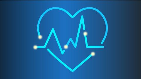 Cardio Machine Buying Guide