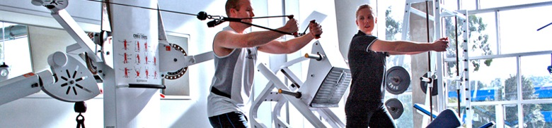 Exercise Equipment Buying Guides