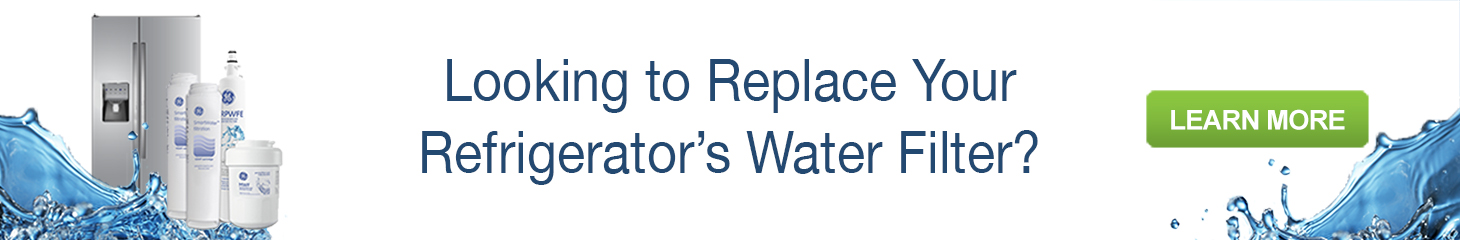 replace-water-filter