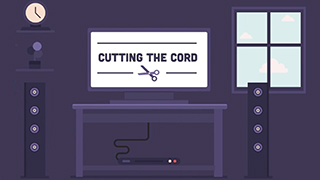 Cutting The Cord Buying Guid