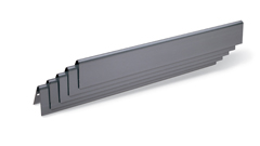 Flavorizer Bars (Weber)