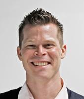 Josh Davis – Apple Boutique Manager/Technologist