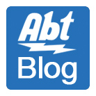 View Abt's Blog - The Bolt