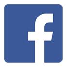 Like Abt on Facebook