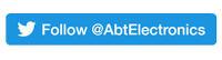 Abt on Twitter