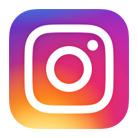 Follow Abt on Instagram