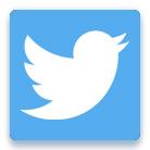 Follow Abt on Twitter