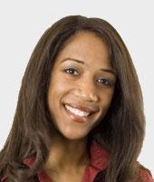 Shirley Hood, Appliance Sales