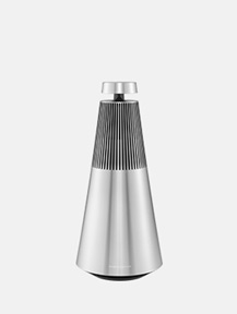 Bang & Olufsen BeoSound 2 Wireless Speaker