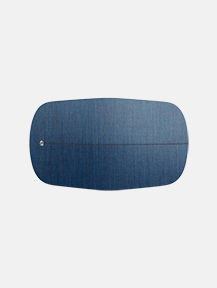 Bang & Olufsen BeoPlay A6 Speaker Cover