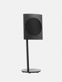 Bang & Olufsen BeoLab 17 Wireless Speakers