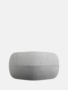 Bang & Olufsen BeoPlay A6 Wireless Speaker