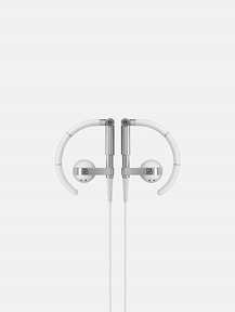 Bang & Olufsen EarSet 3i In-Ear Headphones