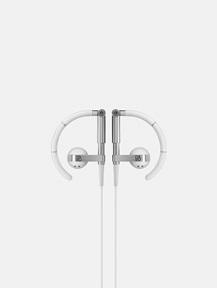 Bang & Olufsen EarSet 3i In-Ear Headphones