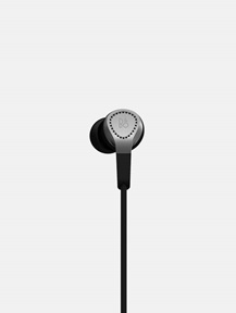 Bang & Olufsen BeoPlay H3 In-Ear Headphones