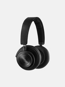 Bang & Olufsen BeoPlay H7 Over-Ear Headphones