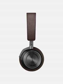 Bang & Olufsen BeoPlay H8 On-Ear Headphones