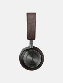 Bang & Olufsen BeoPlay H8 On-Ear Headphones