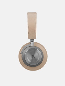 Bang & Olufsen BeoPlay H9 Over-Ear Headphones