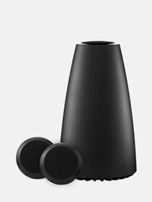 Bang & Olufsen BeoPlay S8 Speaker Package