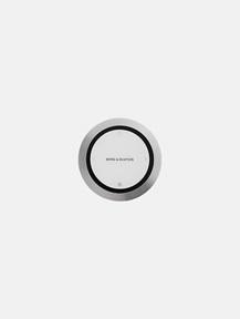 Bang & Olufsen Remote Controls