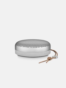 Bang & Olufsen BeoPlay A1 Bluetooth Portable Speaker