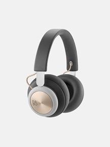 Bang & Olufsen BeoPlay H4 Over-Ear Headphones