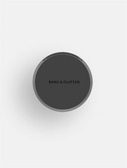Bang & Olufsen Connectivity Hubs