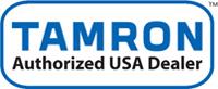 Tamron Authorized USA Dealer - Abt