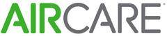 AirCare Logo