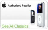 See All iPod Classics